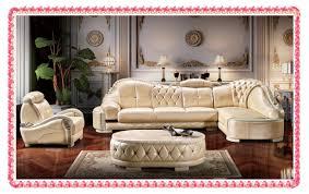 Gold Leather Sofa Sofa Trendy Italian Furniture Queens Enjoyable Italian Sofa Usa