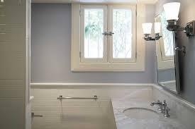 bathroom color ideas 2014 popular bathroom colors 2014 stylist inspiration bathroom colors