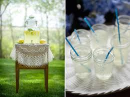 Backyard Wedding Ideas Backyard Wedding Ideas