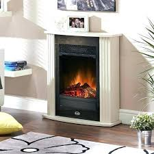 Small Electric Fireplace Heater Small Corner Electric Fireplaces Small Corner Electric Fireplace