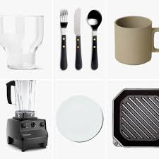 wedding gift kitchen the ultimate wedding gift guide gear patrol