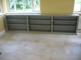 amazing short long bookcase 89 with additional white wall mounted