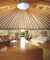 ab home interiors ab home interiors everything you need to about yurts well