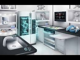 new smart home technology the smart home of the future amazing futuristic concept my