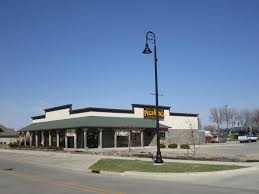 Pizza Buffet Near My Location by Pizza Ranch In Altoona Ia 465 Center Place Sw