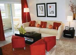 3 bedroom apartments in sacramento granite point everyaptmapped sacramento ca apartments