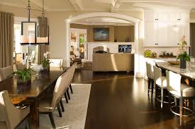 Painted Kitchen Tables Painting Brick House Exterior Traditional With Front Door Brick Wall