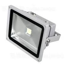 we offer the greatest selection of flood lighting and led flood