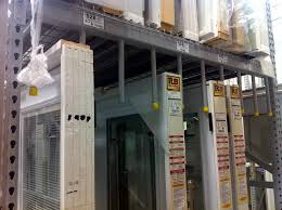 interior doors for sale home depot hacking home depot to save big bucks on renovations