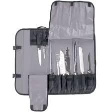 Victorinox Kitchen Knives Sale Commercial Knife Set Professional Knife Set