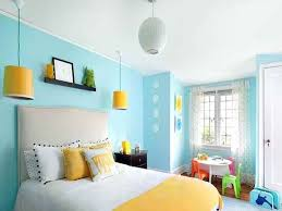how to choose paint colors for your home interior choosing paint colours for bedroom before another view choosing