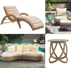furniture sophisticated furniture design by tommy bahama outlet