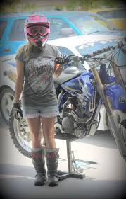 bike riding gear 18 best my dirt bike riding danielle oxford images on pinterest