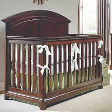 Legacy Convertible Crib Legacy Classic Baby Nursery Furniture Legacy Classic