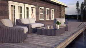 toja affordable quality patio furniture