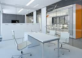 commercial property commercial projects in indiacommercial projects