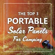 solarloco your guide to diy solar panels