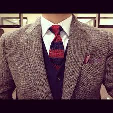 modern preppy style for men winter preppy style knitted tie fall men i would wear that