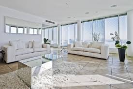 White Living Room Living Room Modern Country Living Room Magnificent Ideas White