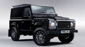 land rover defender 2019 land rover will modernize its rugged defender but when the