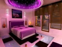 home design 89 fascinating bedroom ideas for teenss