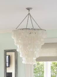 best 25 beach chandelier ideas on pinterest lighting coastal