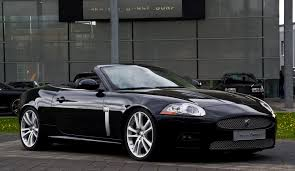backgrounds jaguar cars hd latest new motor images with luxury of