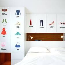 stickers de pour chambre stickers pour armoire cal sticker mural pour la stickers pour meuble