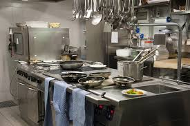 commercial kitchen ideas restaurant kitchen equipment donatz info