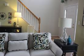 Interior Redesign Services Interior Redesign Services Simply Helpful