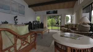 big island vacation rental home in kona hawaii u0027lako house