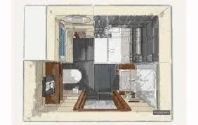 Bad Renovieren Ideen Badezimmer Sanieren Badezimmer Renovieren Tipps Neu Gestalten