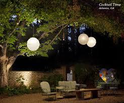 Outdoor Lightings by The Outdoor Lights Atlanta U0027s Premier Outdoor Lighting Specialist