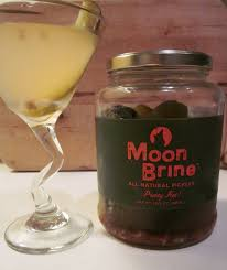 martini pickle indulge inspire imbibe for the love of pickles
