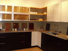 columbia cabinets sacramento kitchen design blog