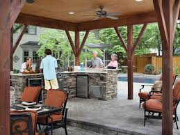 Outdoor Kitchen Design Software Outdoor Kitchen Outdoor Kitchen Grills Posifit Propane Barbecue