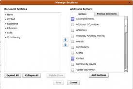 Live Career Resume Builder Reviews Resume Builder Review Livecareer
