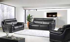 Genuine Leather Living Room Sets Compare Prices On French Classic Furniture Online Shopping Buy