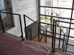 home depot stair railings interior home depot balusters interior of interior glass
