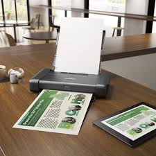 best 25 portable printer ideas on pinterest print pictures from