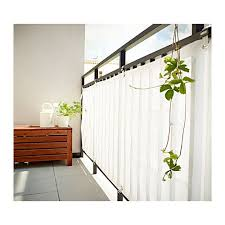 dyning wind zonnescherm ikea beschermt tegen wind zon of inkijk