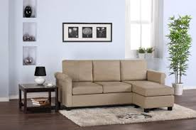 Bobs Sleeper Sofa Exceptional Design Of Bliss Sleeper Sofa West Elm Favored Angelo