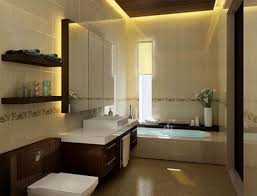 Ceramic Tile Bathroom Ideas Bathroom Remodel Design Ideas Photos Ceramic Tile Designs Tile