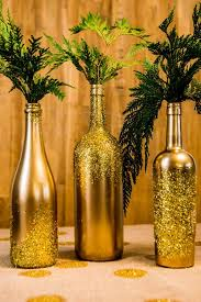 how to decorate a wine bottle for a gift 26 wine bottle crafts to your guests beautifully