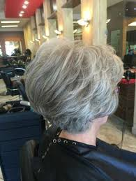 best low lights for white gray hair pictures short white hair with lowlights women black hairstyle pics