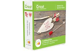 amazon com cricut valentine u0027s day cartridge