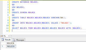 sql server create table syntax i m just saying it s valid t sql syntax that s all brent ozar