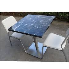 Granite Top Coffee Table Marble And Granite Top Coffee Table Marble And Granite Top Coffee