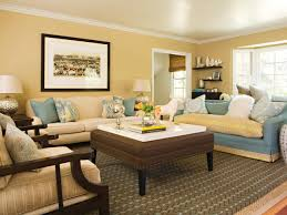 Cozy Living Rooms by Rugs For Cozy Living Room Area Rugs Ideas Roy Home Design