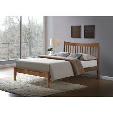 The Best Bedroom Furniture by 29 Best Storage Beds Images On Pinterest Storage Beds Bedroom